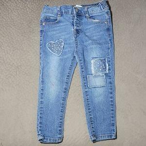💚5/$20💚 Jessica Simpson Jeans